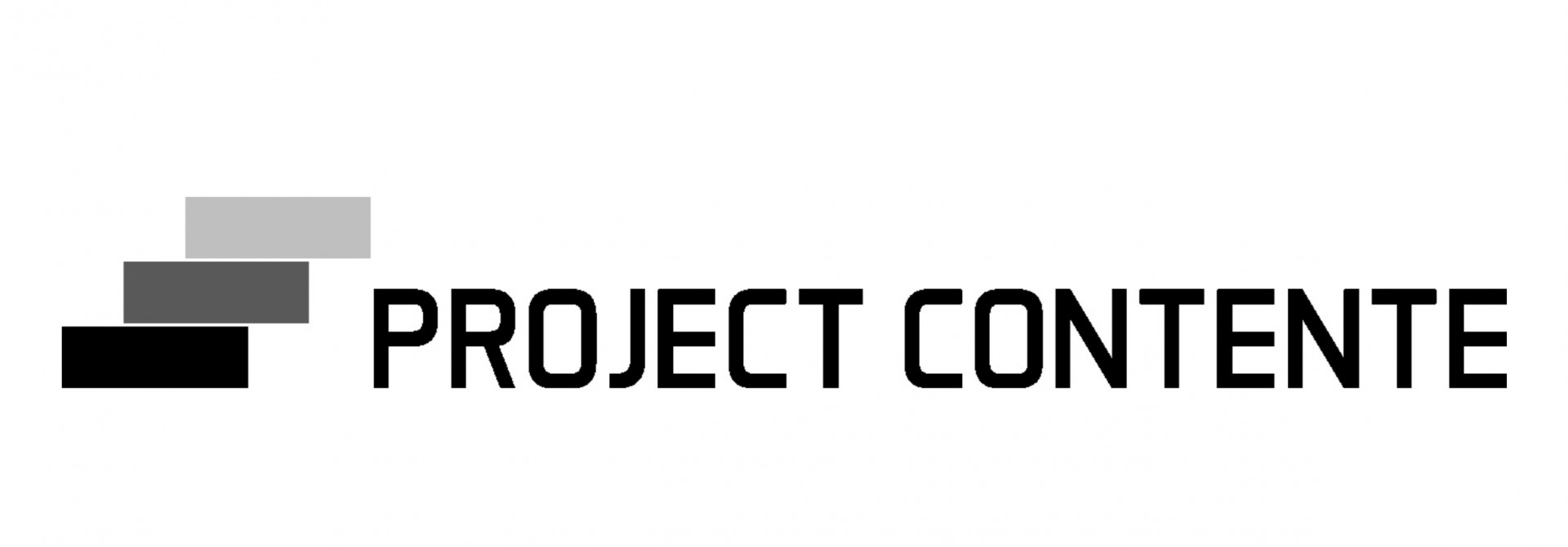 projectcontente