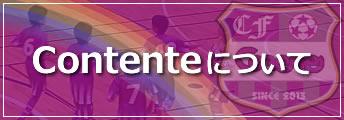 Contente FUTSAL(コンテンテ フットサル)について